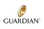 Guardian Dentist Bedford NH