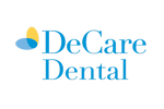 Decare Dentist Bedford NH
